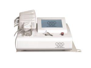 Laser Lipo Machine LLP 650