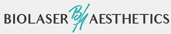 Biolaser Aesthetics